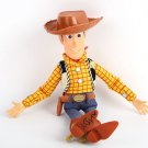 43cm Toy Story 3 Talking Woody Action Toy without retail box