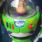 30cm Toy Story 3 Talking Buzz Action Toy with retail box