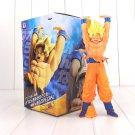 24cm Son Goku Spirite Bomb Gokou Genkidama Figure Toy Anime with box (Style B)