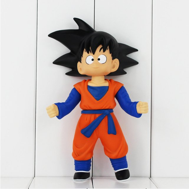 20cm Anime Dragon Ball Tenkaichi Budokai Son Goten