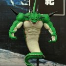 16cm SCultures Dragon Ball Shenron PVC Action Figure Dragon Ball Z Namek Shenron