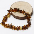 Handmade Crystal Chip Stretch Gift Charm Reiki Healing Bracelet Bracelet (11)