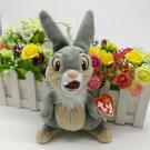 Thumper bunny rabbit 20CM Plush Toys Stuffed animals children toy