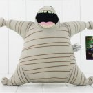 Hotel Transylvania 2 Mummy Murray  Stuffed Soft Plush Toys