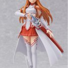 Sword Art Online S.A.O Asuna Figma Action Figure Toys 15cm PVC Action Figure