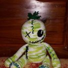 VooDoo Doll set