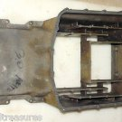Alfa Romeo GTV6, Milano upper Oil Pan for V6 Engines