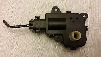 99 to 04 Grand Cherokee AC / Heat Blend Door Actuator Motor