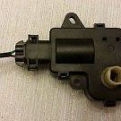 99 to 04 Grand Cherokee AC / Heat Blend Door Actuator Motor