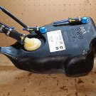 BMW X5 E53 FUEL GAS VAPOR EXPANSION RESERVOIR TANK OEM 1184916