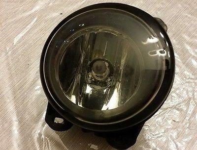 BMW E53  X5  Fog Light Lamp Right Passenger Side OEM 03  04  05   06  6920886