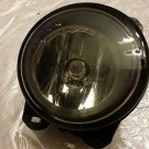 BMW E53  X5  Fog Light Lamp Right Passenger Side OEM 03  04  05   06  6920886