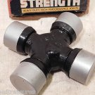 1984 -1989 C4 Corvette Universal Joint Rear Precision Joints 231 NOS