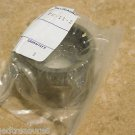 Ferrari Gearbox part number 104241 TRACK FOR SPEED SPACER Brand New