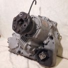BMW  X5 E53 TRANSFER CASE 4X4 AUTOMATIC TRANSMISSION 4.4 V8 3.0 V6  2004 - 2006