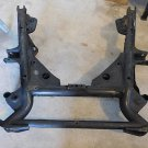 2000-2006 BMW X5 Front Frame Crossmember Craddle Sub Frame Axle Support Chassis