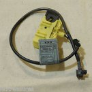 BMW X5 X3 LEFT/RIGHT FRONT UNDER SEAT WIRING HARNESS JUNCTION BOX