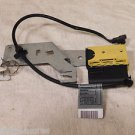 BMW X5 X3 LEFT/RIGHT FRONT UNDER SEAT WIRING HARNESS JUNCTION BOX n BRACKET