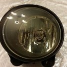 BMW E53  X5  Fog Light Lamp Left Driver Side OEM 03  04  05  06  6920885
