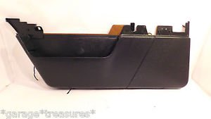 Alfa Romeo 164 Rear Left (Driver) Side  Door Panel L H