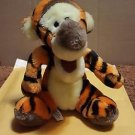 Tigger Plush, Disneyland,  9 inches tall  FREE 1st CLASS SHIPPING