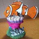PRICED LOWERED - Finding Nemo Figurine, Disney, Pixar