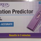 4 Pack Assured Ovulation Predictor Tests  FREE Shipping