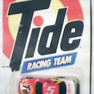 Racing Champions 1992 Collectors Edition Ricky Rudd Tide Racing Team Die Cast