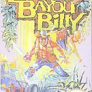 Adventures of Bayou Billy (Nintendo Entertainment System, 1989)