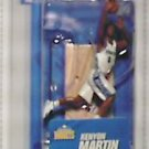 NBA Denver Nuggets 3 inch Kenyon Martin figure MIB 2005