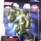 Marvel Comics Avengers 6 inch Super Adaptoid Action Figure MOC