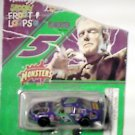 Revell Monogram Kellogs Spook Fruit Loops #5 Frankenstien Monte Carlo 1:64 scale