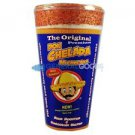 Don Chelada Michelada, Original Flavor, One Cup