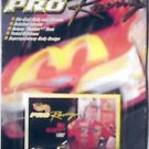 Team Hot Wheels Pro Racing 1997 Mc Donalds Bill Elliott 1:64 Die Cast Car