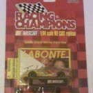 Racing Champions 1997 Edition Terry Labonte 1:64 scale Die Cast Toy car MOC
