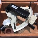 Observator Rotterdam Sextant MK-4. Made in Germany. Free Shipping.
