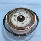 Cassens &Plath Type-11 Marine Compass. Made in Germany. Free Shipping