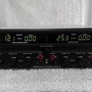 EaElektro-Automatik Digital Laboratory Power Supply Model EA-PS-2332-025