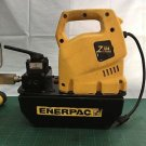 Enerpac ZU4308MB Hydraulic Portable Electric Pump. Free Shipping Worldwide.