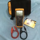 Fluke 1520 MegOhm Meter/Insulation Tester. Free Shipping Worldwide