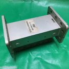 Microwave Filter Co Band Pass Filter 7892. Made in USA. Free Shipping