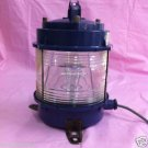 Nippon Sento Marine White Light Model NAWL -211