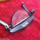 Tokyo Keiki Course Magnifer Made in Japan Year : 1971