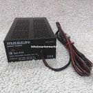 Mascot Power Supply Type 9726 24 Volts / 3 Amps/100~240 Volts AC Made in Norway