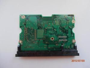 "eC Board PCB OA29689 for HGST Hitachi HUA721010KLA330 1tb 3.5"" SATA 0061"