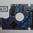 "eC Board PCB 0A71428 for HGST Hitachi HTS725032A9A364 320gb 2.5"" SATA 7K500  c0016"