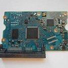 """eC Board Board PCB 0A77028 for HGST Hitachi 5C30ALA6 1.5Tb / 2Tb/ 3Tb 3.5"""" SATA 0040"""