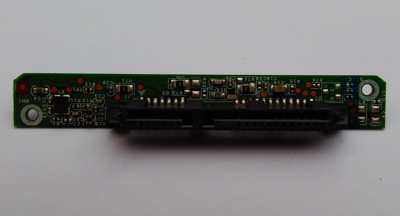 eC Board PCB Seagate Expansion Portable Drive E153302 EH2U35 INIC3609 REV: A0 2.5 USB 3.0 SATA U041