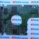 "PCB Western Digital 771931-000 REV P1 WD5000LPVX-55V0TT0 500gb 2.5"" SATA 0221"