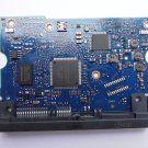 """Board PCB 0J24459 for HDD Hitachi HGST HDN724030ALE640 3Tb 3.5"""" SATA 0196"""